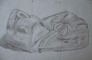 sm-bag-drawing