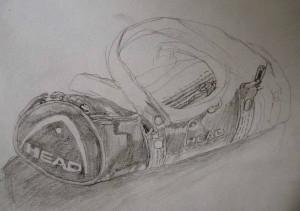 sm-bag2-drawing