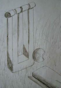sm-cricket-drawing