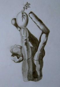 sm-dali-drawing