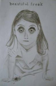 sm-eels-drawing
