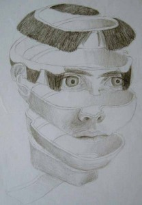 sm-head-peel-drawing