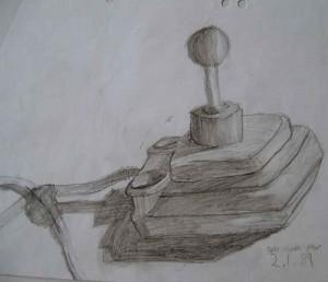 sm-joystick-drawing