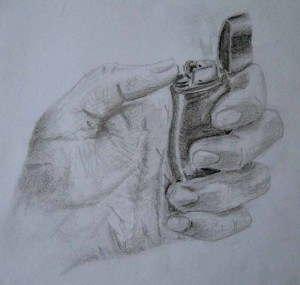 sm-lighter-drawing