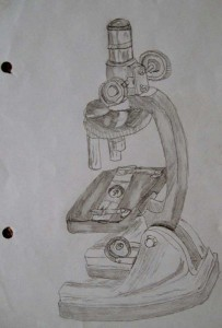 sm-microscope-drawing