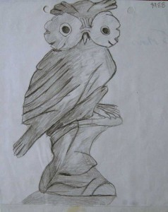 sm-owl-drawing