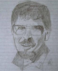 sm-rolfharris-drawing
