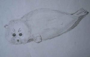 sm-seal-drawing