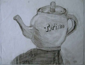 sm-teapot-drawing
