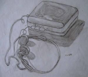 sm-walkman-drawing